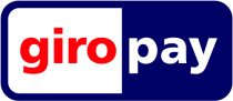 griopay_logo