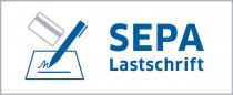 sepa_lastschrift_logo