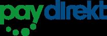 paydirket_logo