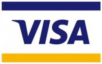 visacard_logo